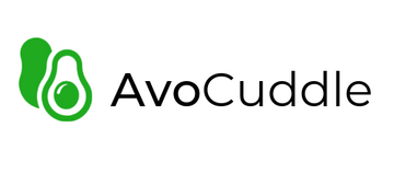 Official AvoCuddle Coupons