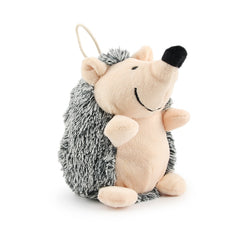 Lovely Pet Puppy Chew Plush Toy