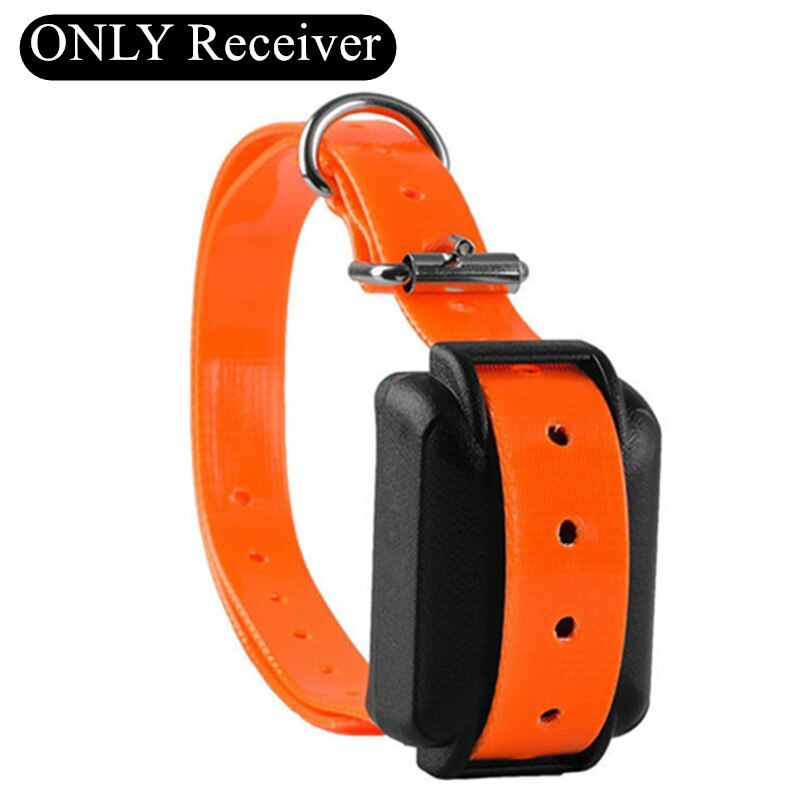 only-receiver-175