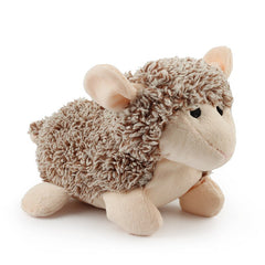 Sheep Interactive Plush Dogs Toys