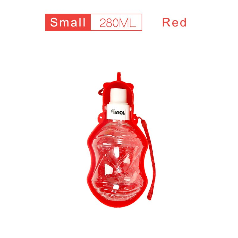 280-ml-red
