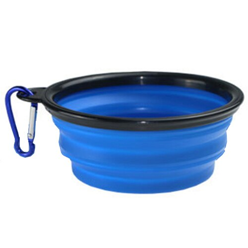 only-a-silicone-bowl-1063