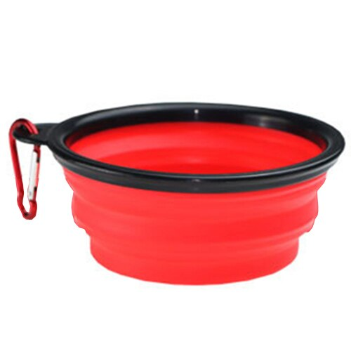 only-a-silicone-bowl-200006151