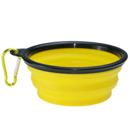 only-a-silicone-bowl-200006152