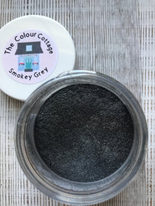 MICA COLOUR Ten Pack Sample Set NEW A5 (Choice of 20 or 40 grams)