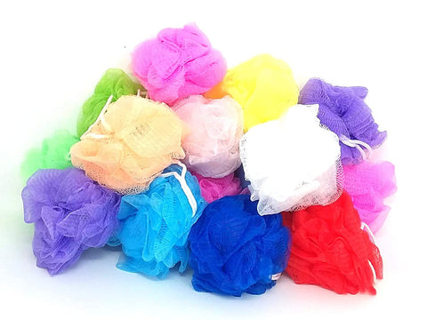 Image of Small Loofah