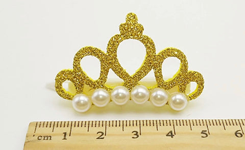 Image of Tiny Crown 👑