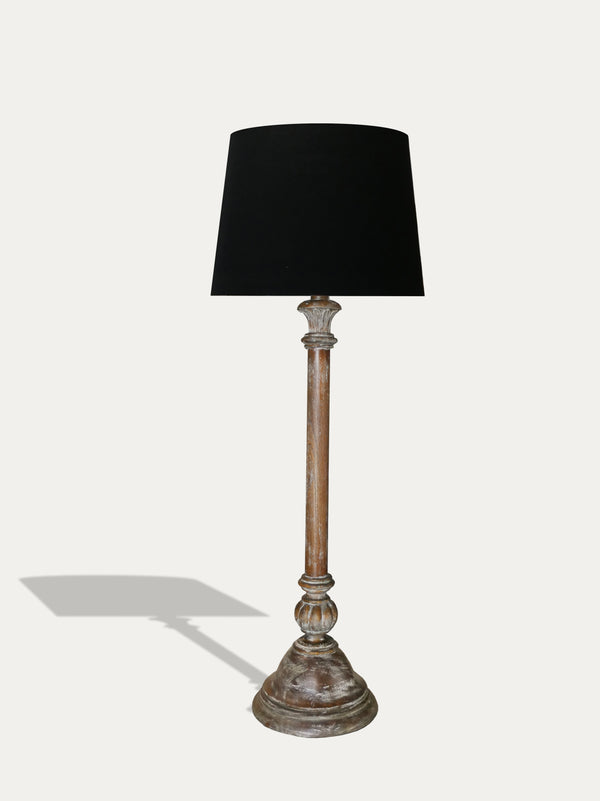 Pure - Handmade Table Lamp
