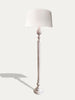 Utopia - Handmade Floor Lamp