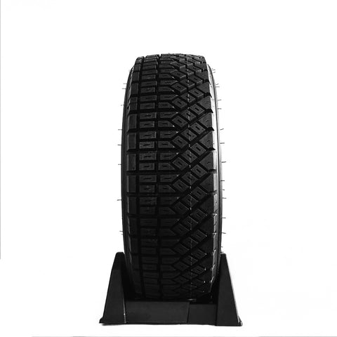 195/65R15 Zeknova Gravel Tire 09R - Track Tires, Drift Tires, Competition Tires