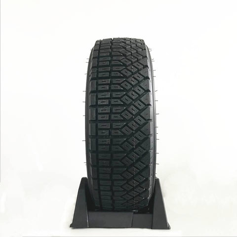 175/70R15 Zeknova Gravel 09R - Track Tires, Drift Tires, Competition Tires