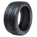 235/40ZR18 Zeknova RS606 - Track Tires, Drift Tires, Competition Tires