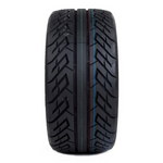 235/45ZR17 Zeknova SuperSport RS - Track Tires, Drift Tires, Competition Tires
