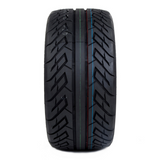 245/40ZR17 Zeknova SuperSport RS - Track Tires, Drift Tires, Competition Tires