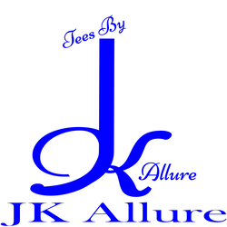 Tees by JK Allure