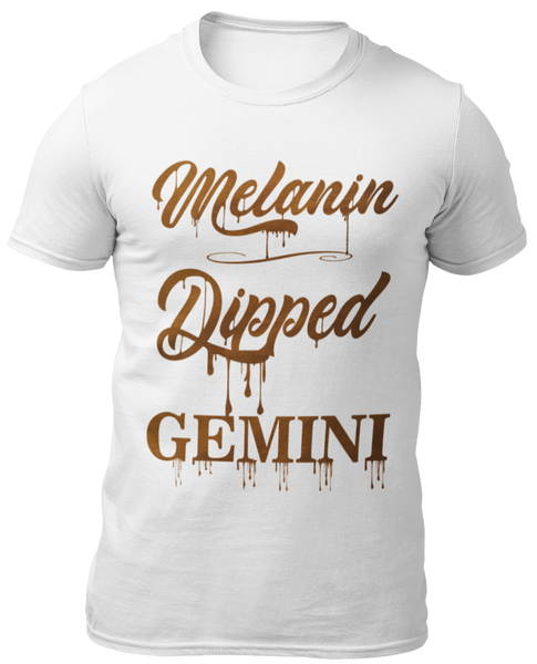 Joy Comes In The Morning... S/S Shirt