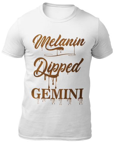 Psalm 30:5 - Joy Comes In The Morning... Short-Sleeve T-Shirt