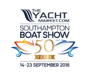 Hayley Hanson to exhibit at (theyachtmarket.com) Southampton Boat Show after winning prestigious Lombard competition