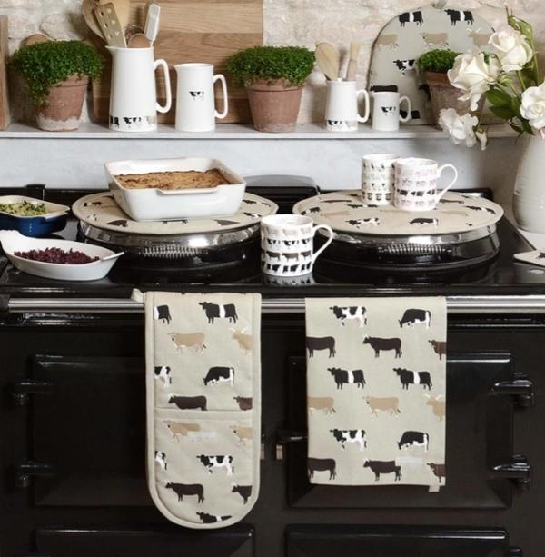 Sophie Allport collection