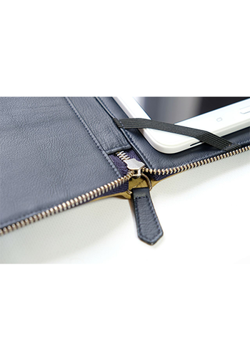 Tredurn Tablet case