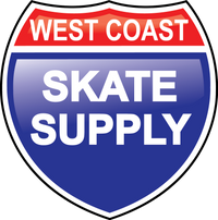 West Coast Skate Supply