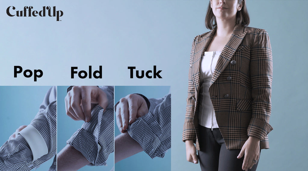 What Is The Cuff Roll And Why Does It Matter?