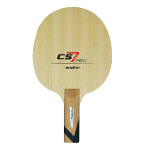 Andro CS7 Pro - Killypong