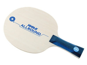 Joola ALLROUND O - Killypong