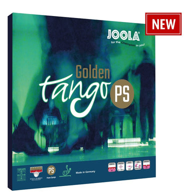 Joola Golden Tango PS - Killypong