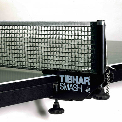 Tibhar Net Smash - Killypong