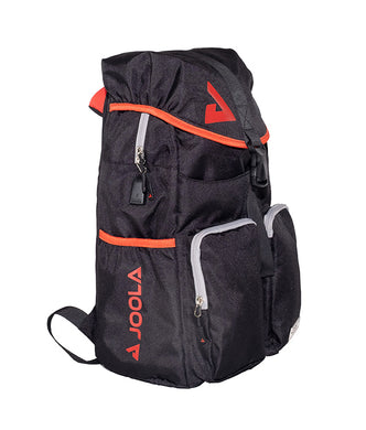 Joola Backpack Vision - Killypong