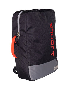 Joola Backpack COACH Vision - Killypong