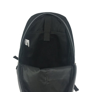 Joola Backpack Relflex Vision - Killypong
