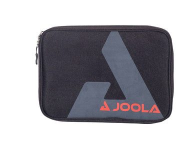 Joola Racket Case Safe VISION - Killypong