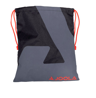 Joola Shoes Bag VISION - Killypong