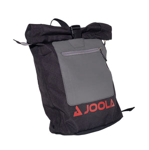 Joola Backpack VISION Vortex - Killypong