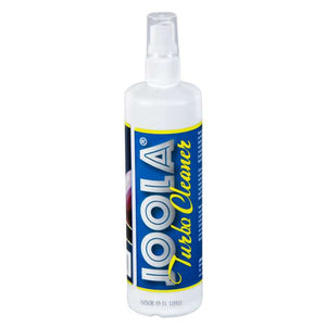 Joola Turbo Cleaner