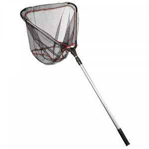 Tibhar Pick up net