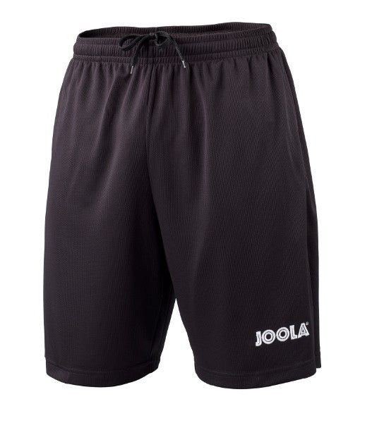 Joola Short Basic Long
