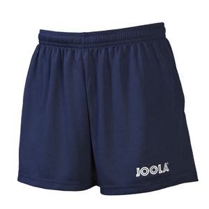 Joola Short Basic - Killypong