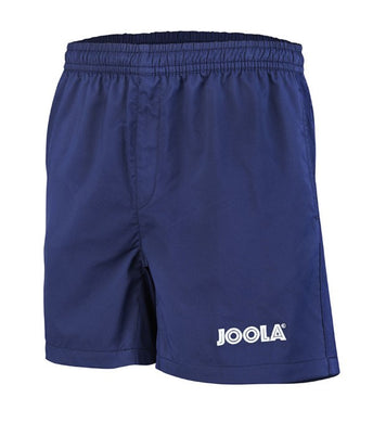 Joola Short Maco 19 - Killypong