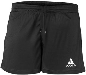 Joola Short Basic 20 - Killypong
