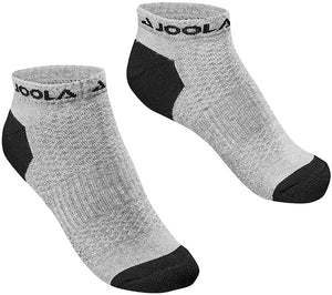 Joola Short Socks TERNI - Killypong