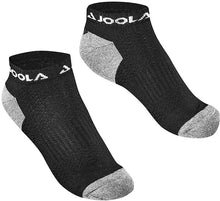 Afbeelding in Gallery-weergave laden, Joola Short Socks TERNI - Killypong