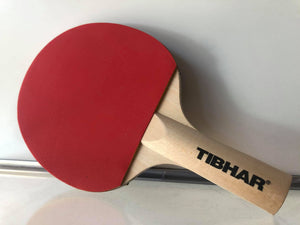 Tibhar Midi Bat - Killypong