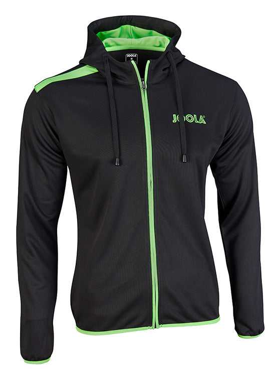 Joola Hoody Fit - Killypong