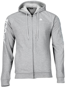 Joola Hoodie Performance Cotton - Killypong
