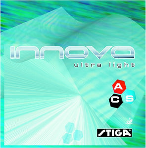 Stiga Innova Ultra Light