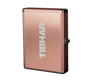 Tibhar Alucase Exclusive