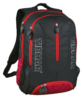 Tibhar Backpack Bangkok